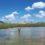 Unsere Bergseen: Wasserspiegeln in einer Bergkulisse!