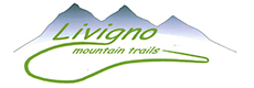 Livigno Mountain Trails
